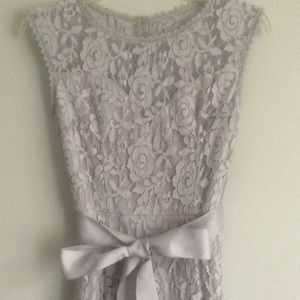 Dresses & Skirts - NWT long formal gown - size: large